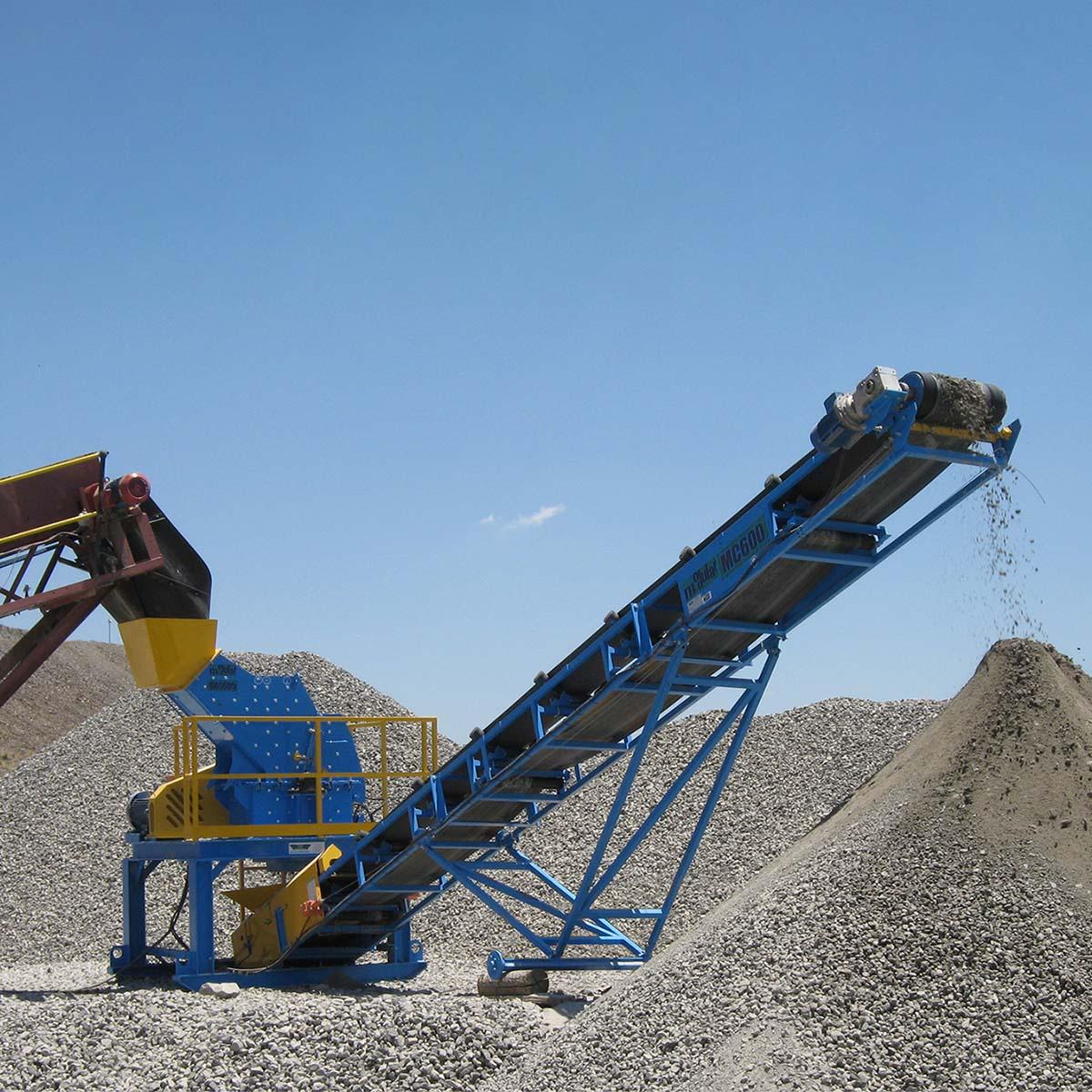 Pilot-Modular-Impact-Crusher-BR0605-Modular-Conveyor-MC600-4_Pilot-Modular-Impact-Crusher-BR0605-Modular-Conveyor-MC600-1